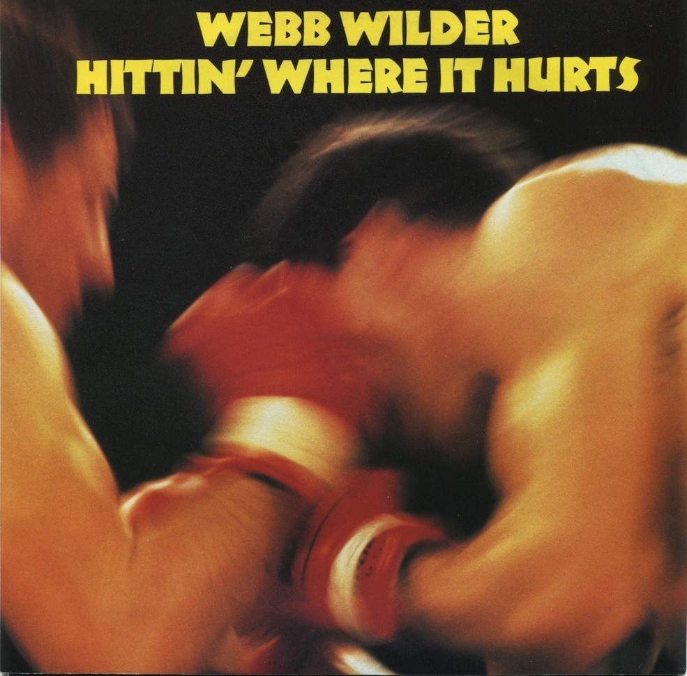 wilder single personals Find great deals on ebay for honey wilder shop with confidence  see more like this honey wilders - singles for singles cd rubk new from germany wilder honig.