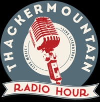 Thacker Mountain Radio