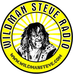 WildmanSteve logo