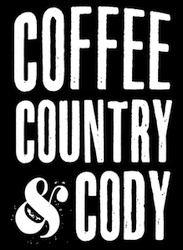 Coffee, Country & Cody - WSM